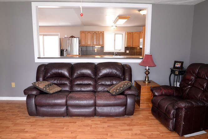 3699 Stage Coach Rd-small-010-23-Main Living Area-666x445-72dpi.jpg