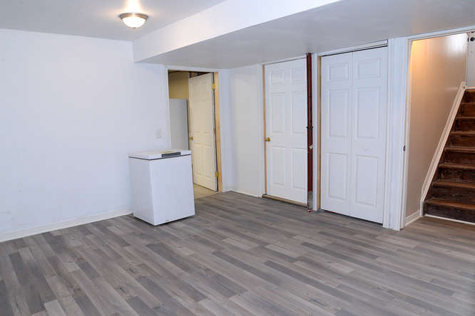 3699 Stage Coach Rd-small-038-32-Finished Basement-666x444-72dpi.jpg