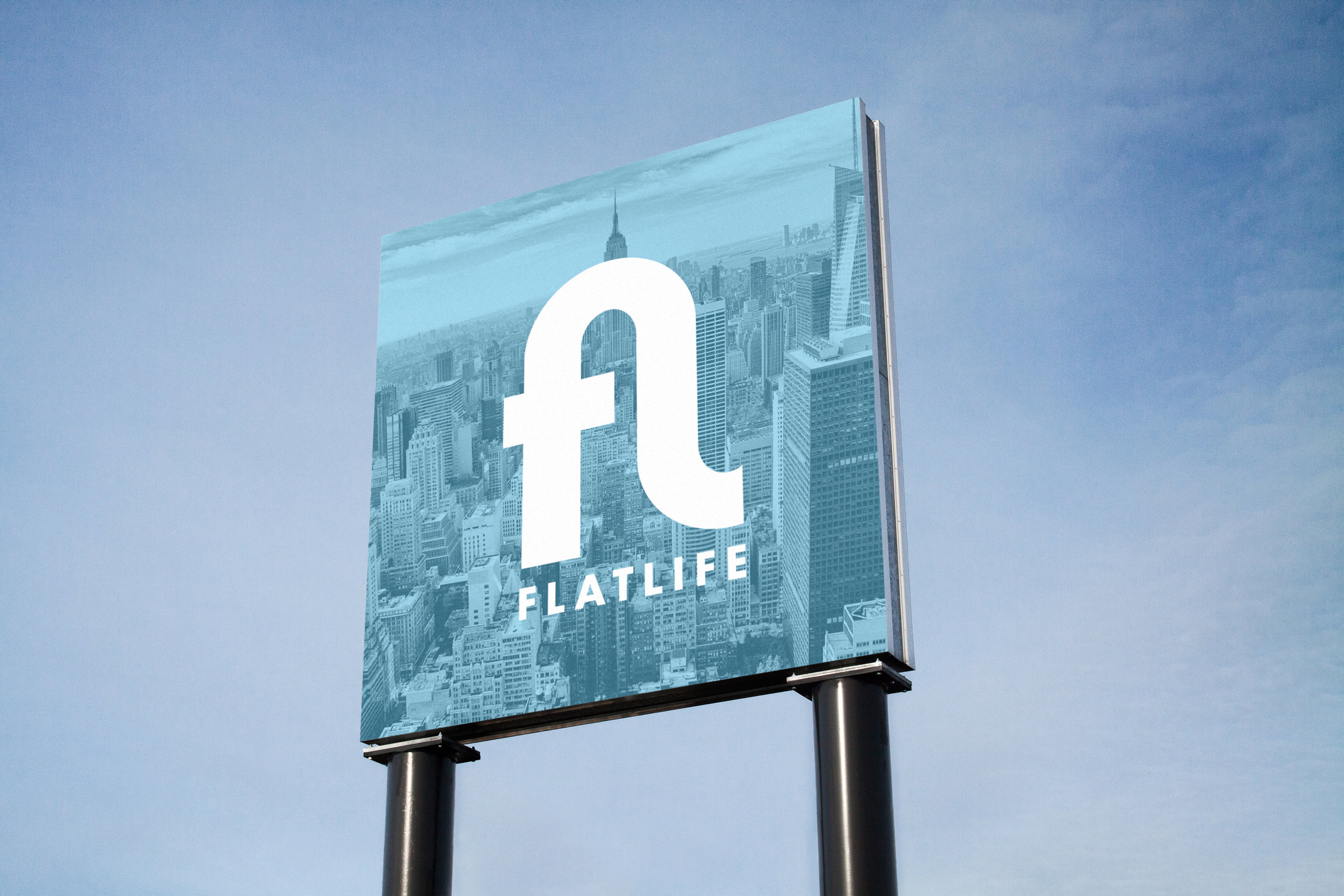 Outdoor-Advertising-PSD-MockUps-2_fl.jpg