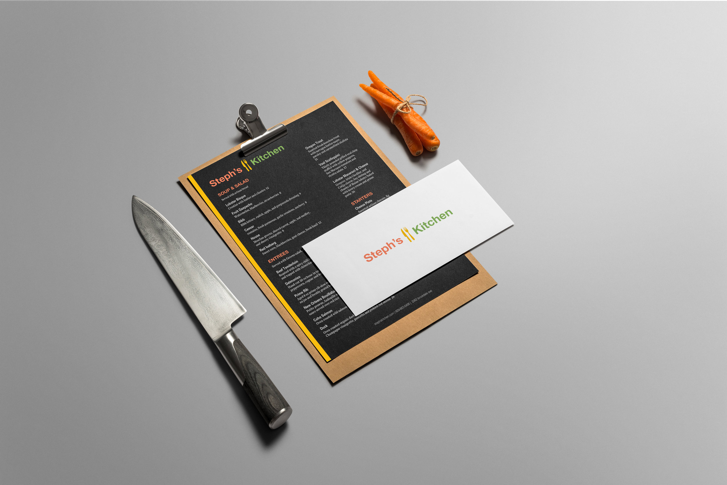 03-stationery-food-mockup-inter-size_sk.jpg