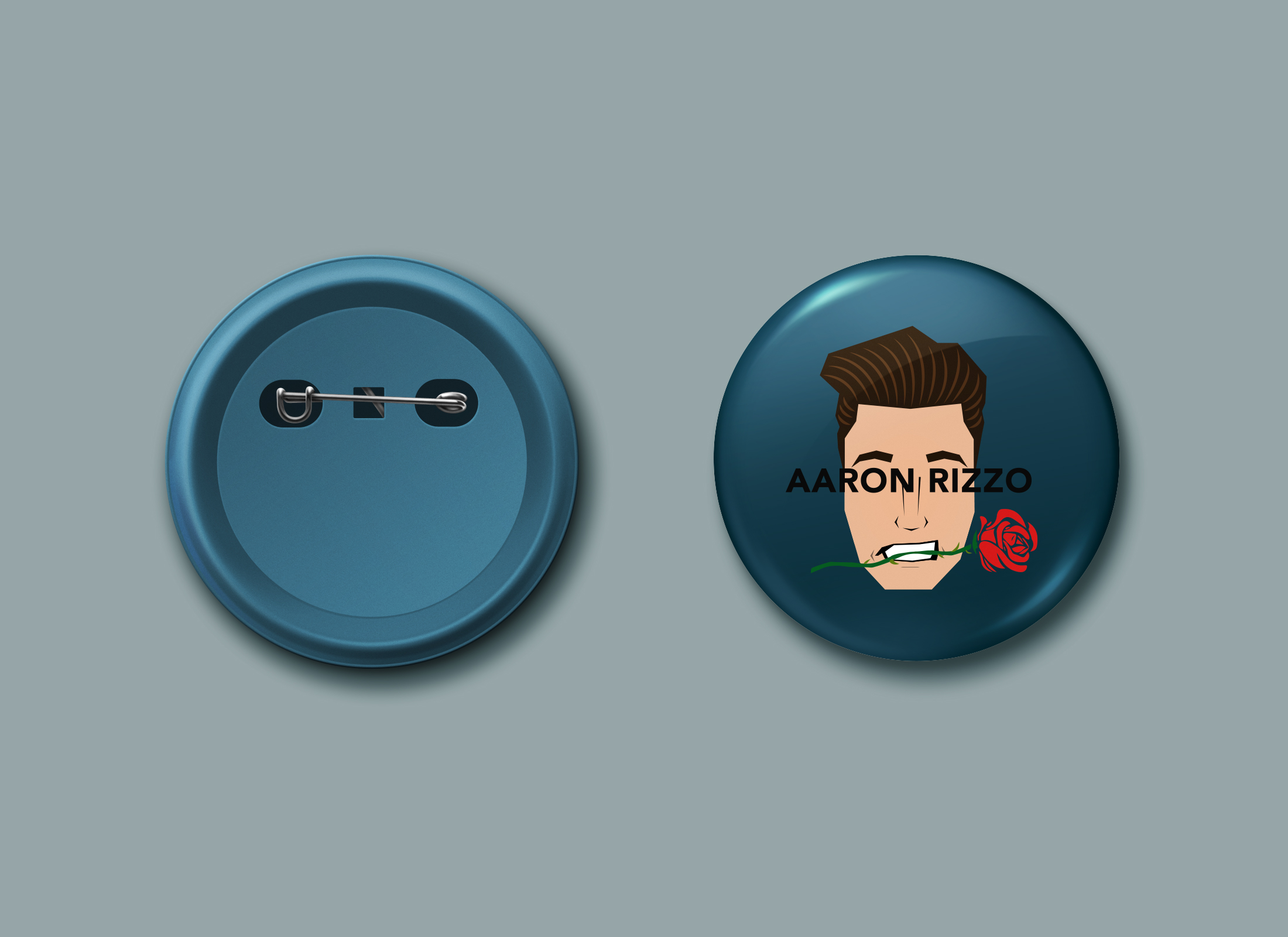 Pin Button Badge Mock-Up_ar.jpg