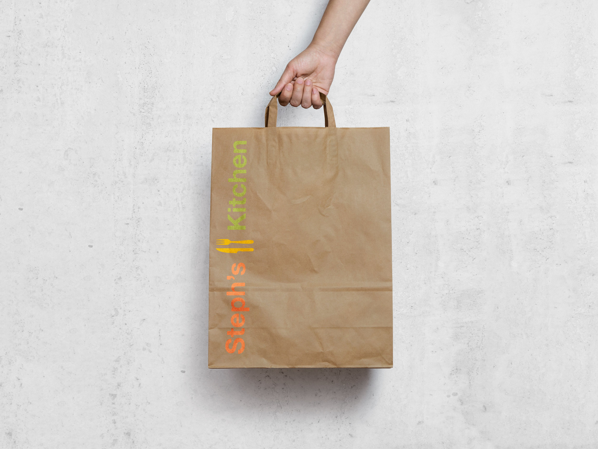 Brown Paper Bag MockUp_sk.jpg