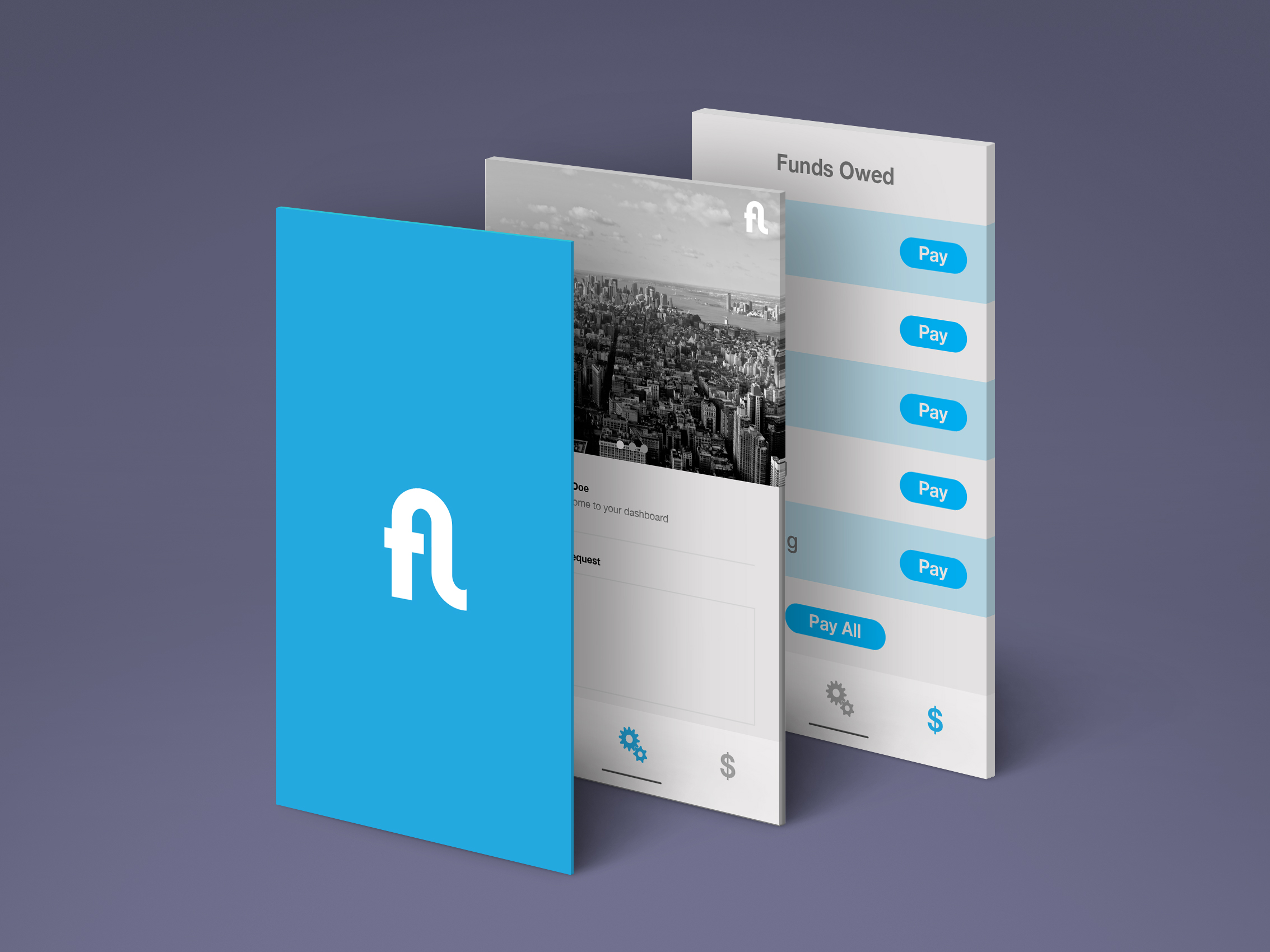 App Screens Perspective MockUp_fl.jpg