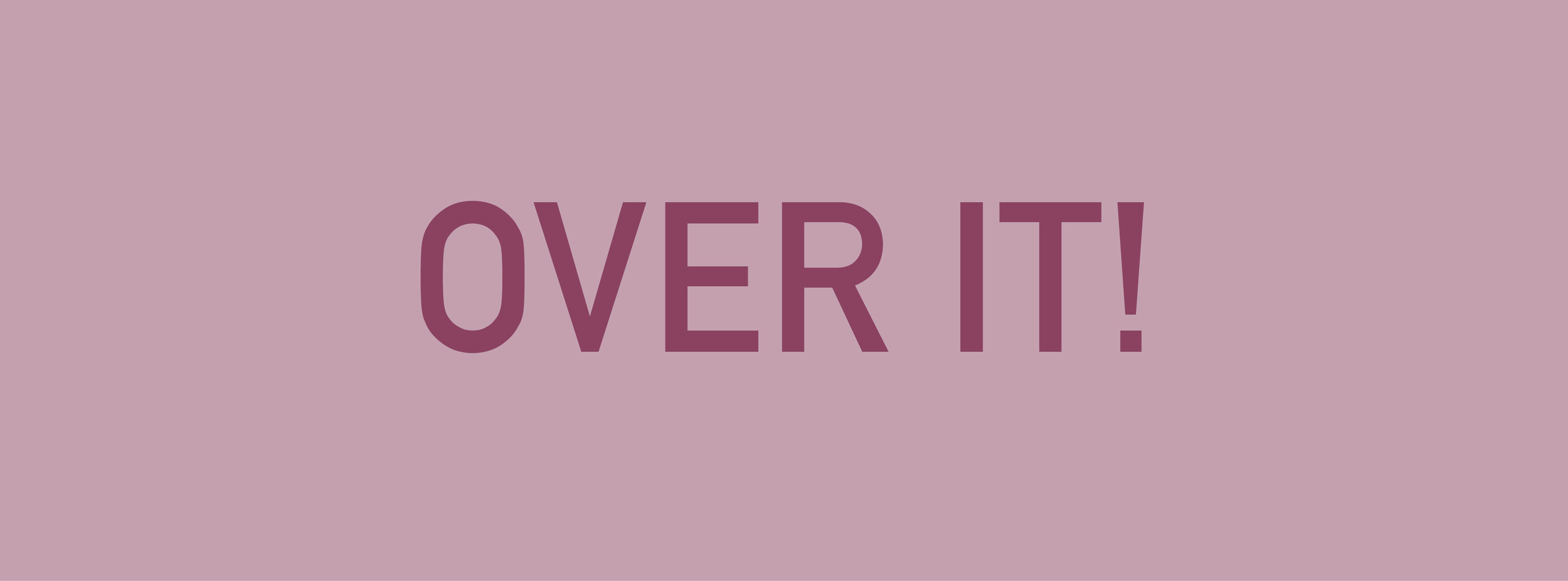 over it social kit-06.jpg