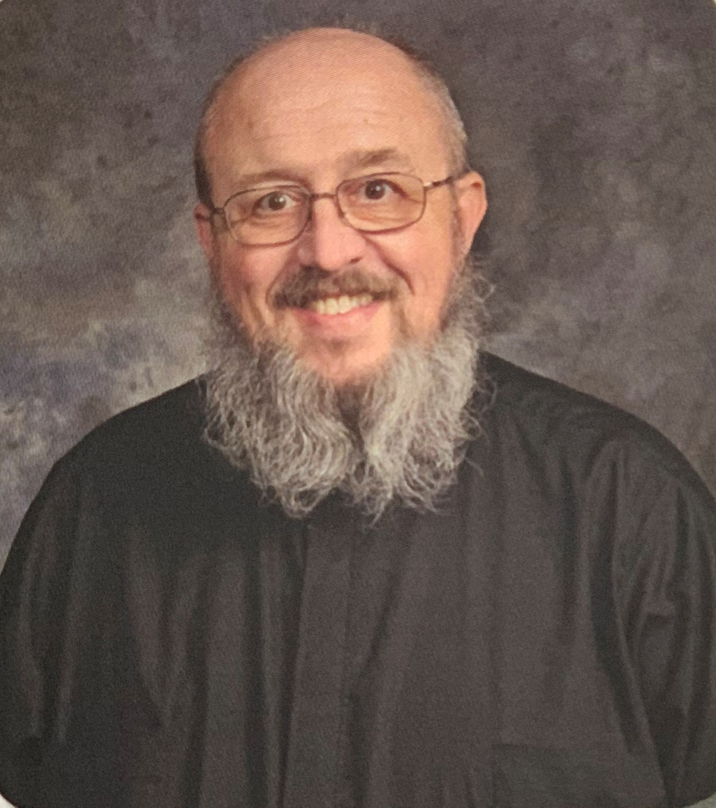 Father Greg OlszewskiParochial Vicar - Fr. Greg was ordained in 2006, and has served at St. Ambrose (Brunswick), Mary Queen of the Apostles (Brook Park), Ss. Peter and Paul (Garfield Heights), and Holy Family (Parma). He joined the staff in 2017.