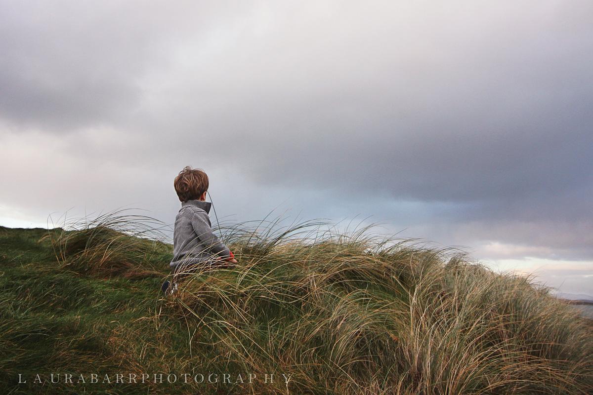 Barr Family in Ireland © Laura Barr Photography4.jpg