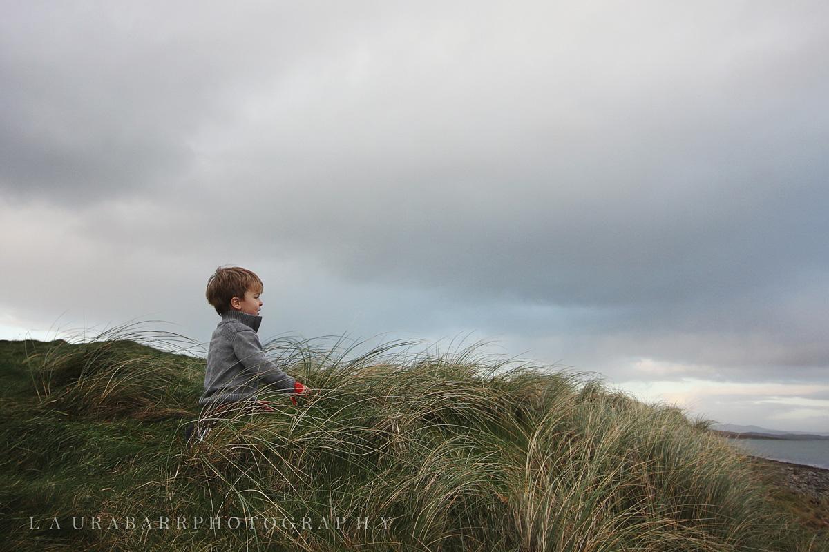 Barr Family in Ireland © Laura Barr Photography5.jpg