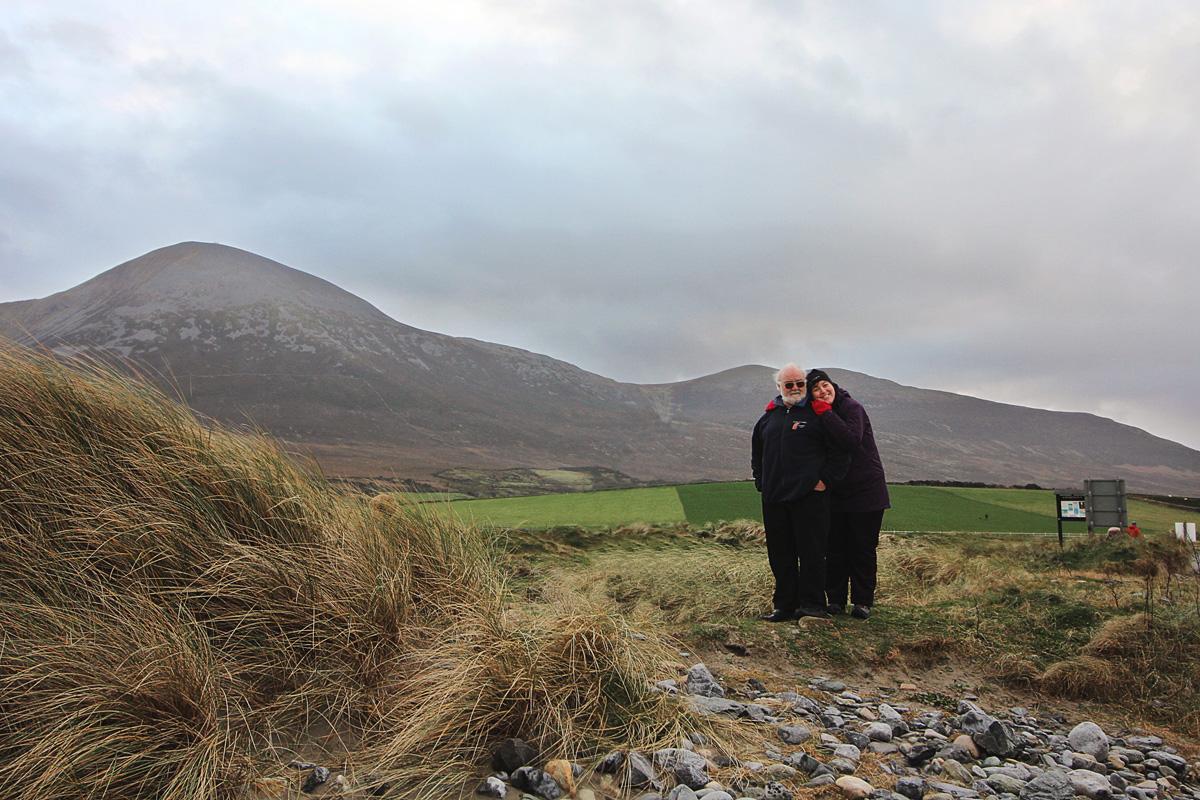 Barr Family in Ireland © Laura Barr Photography7.jpg
