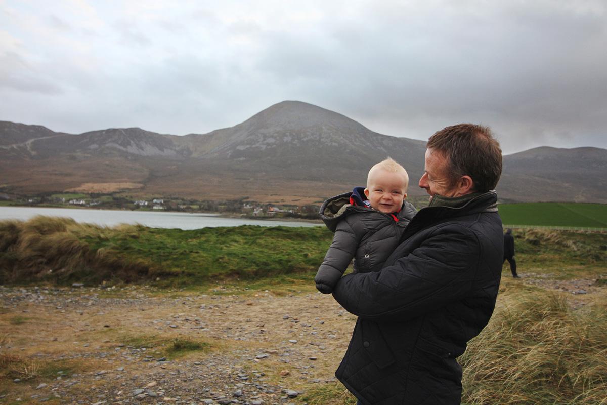 Barr Family in Ireland © Laura Barr Photography8.jpg