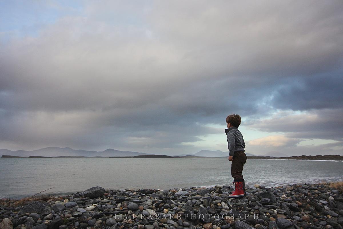 Barr Family in Ireland1 © Laura Barr Photography.jpg