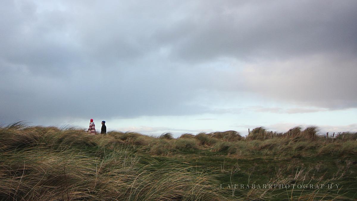 Barr Family in Ireland © Laura Barr Photography6.jpg