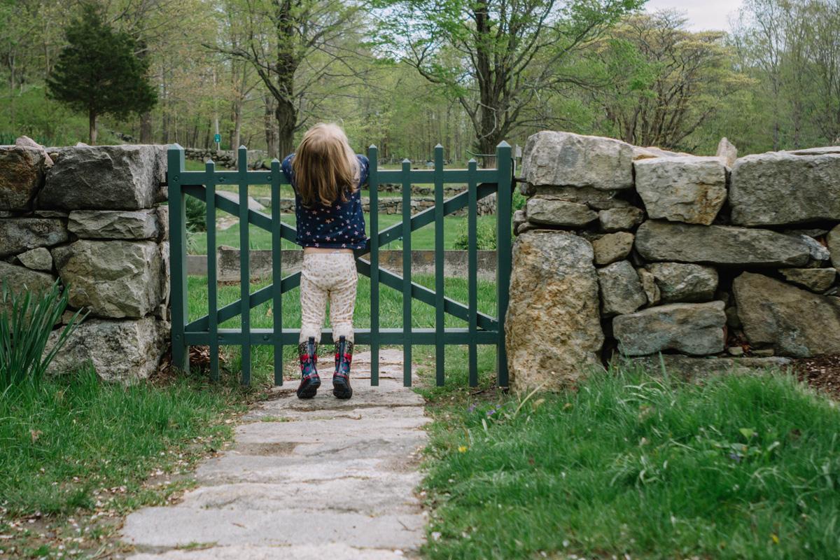 weir farm wilton ct laura barr photography 3
