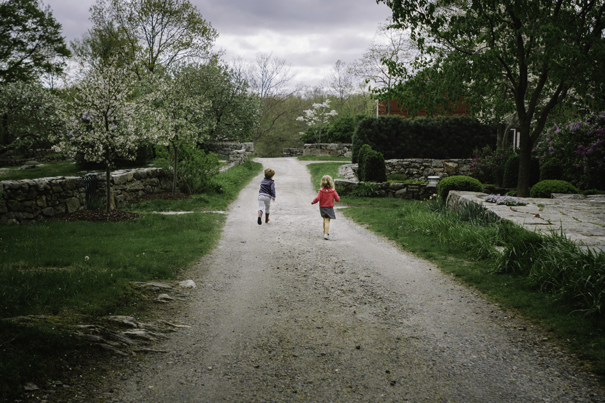 weir farm wilton ct laura barr photography 1