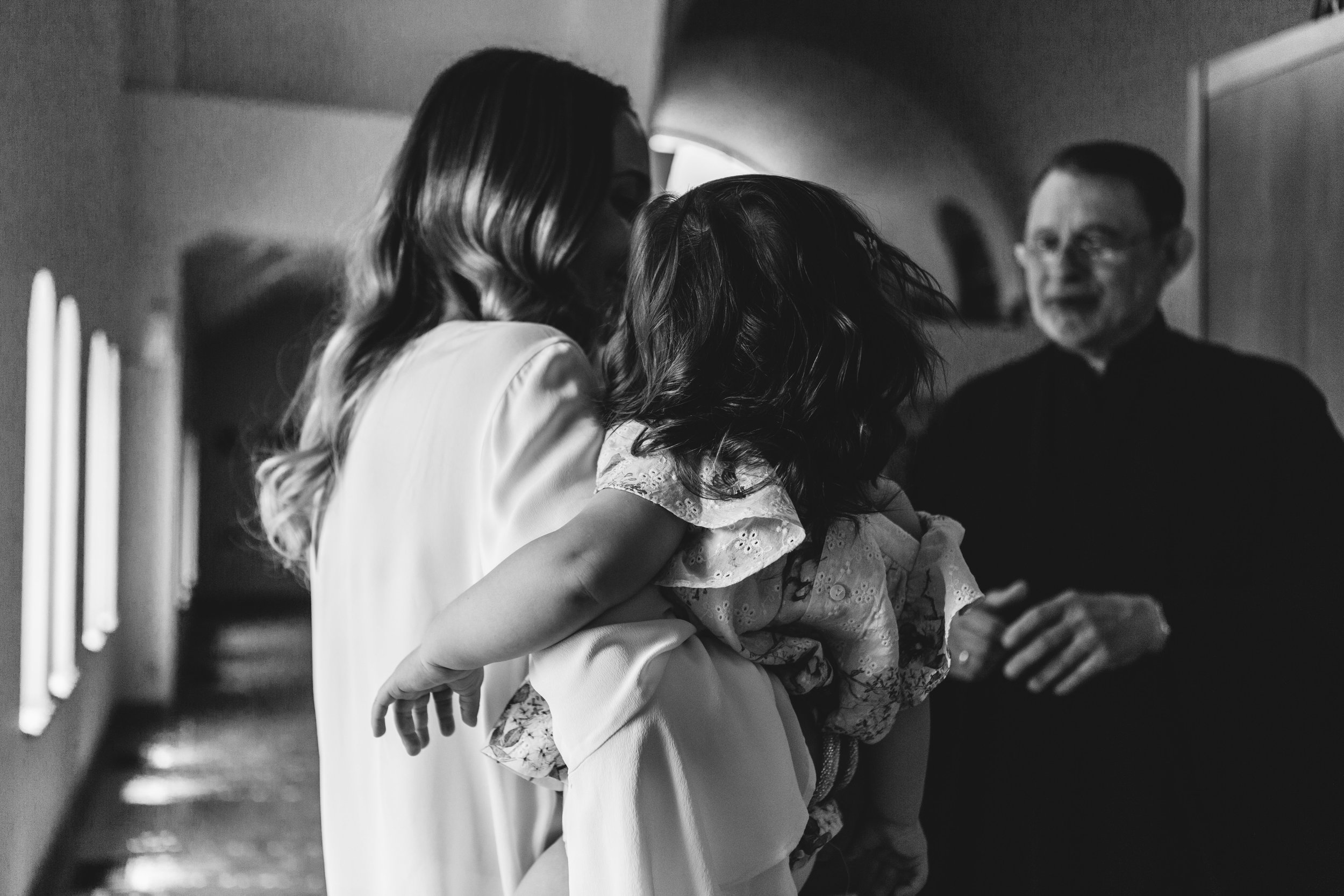 20170625_grace_baptism_8128.jpg
