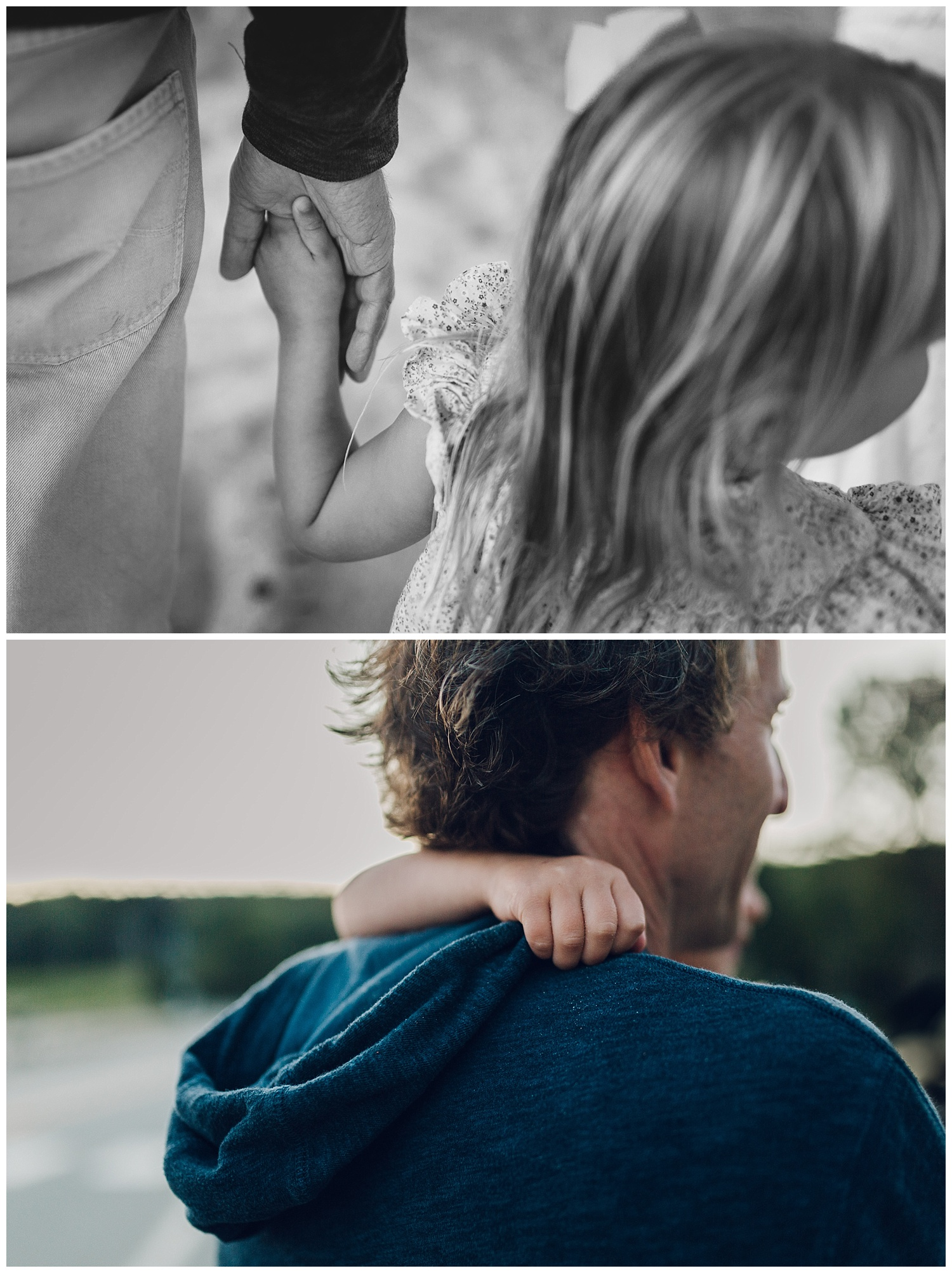 daddys little girl by laura barr photography