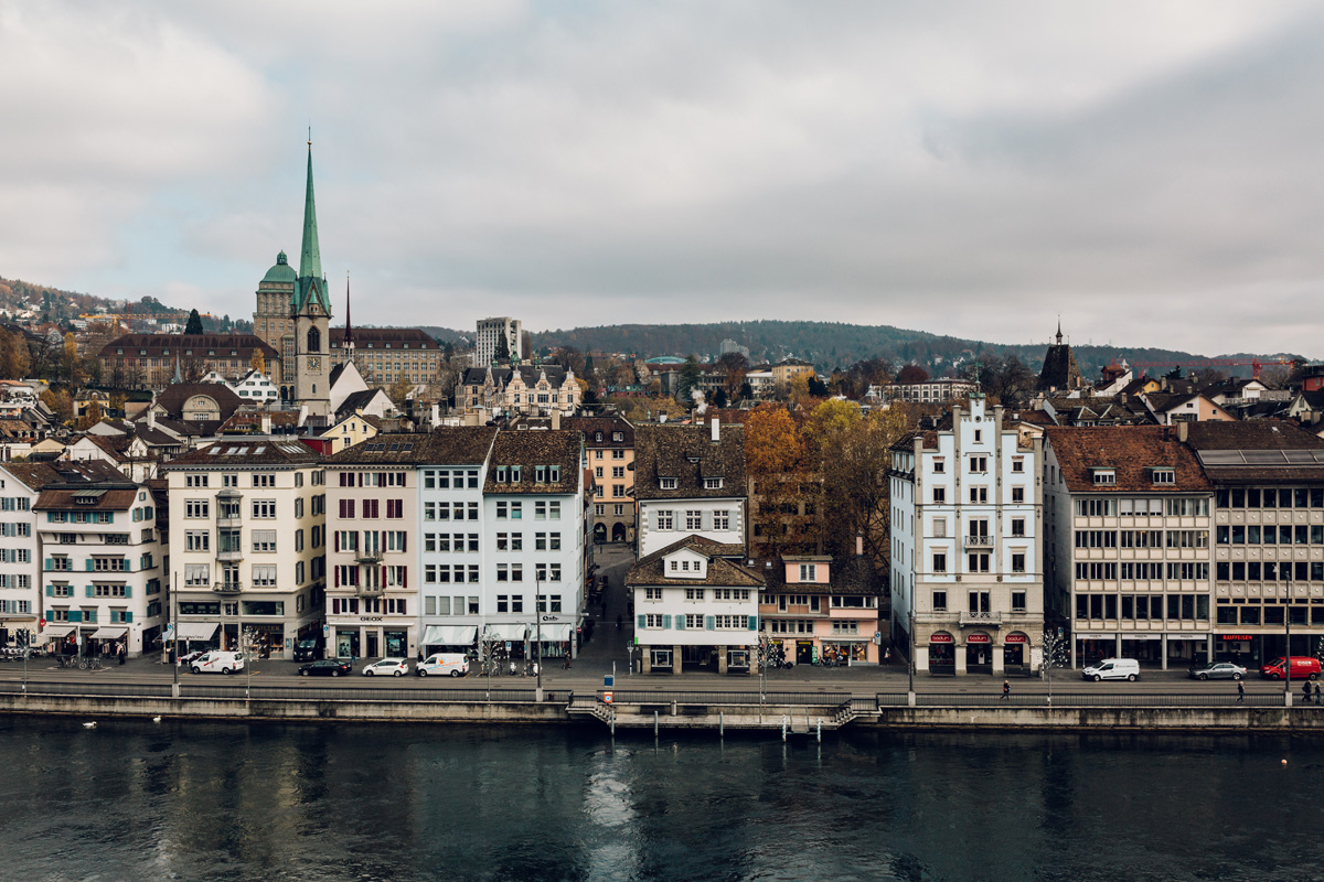20171114_switzerland_0273-Edit.jpg