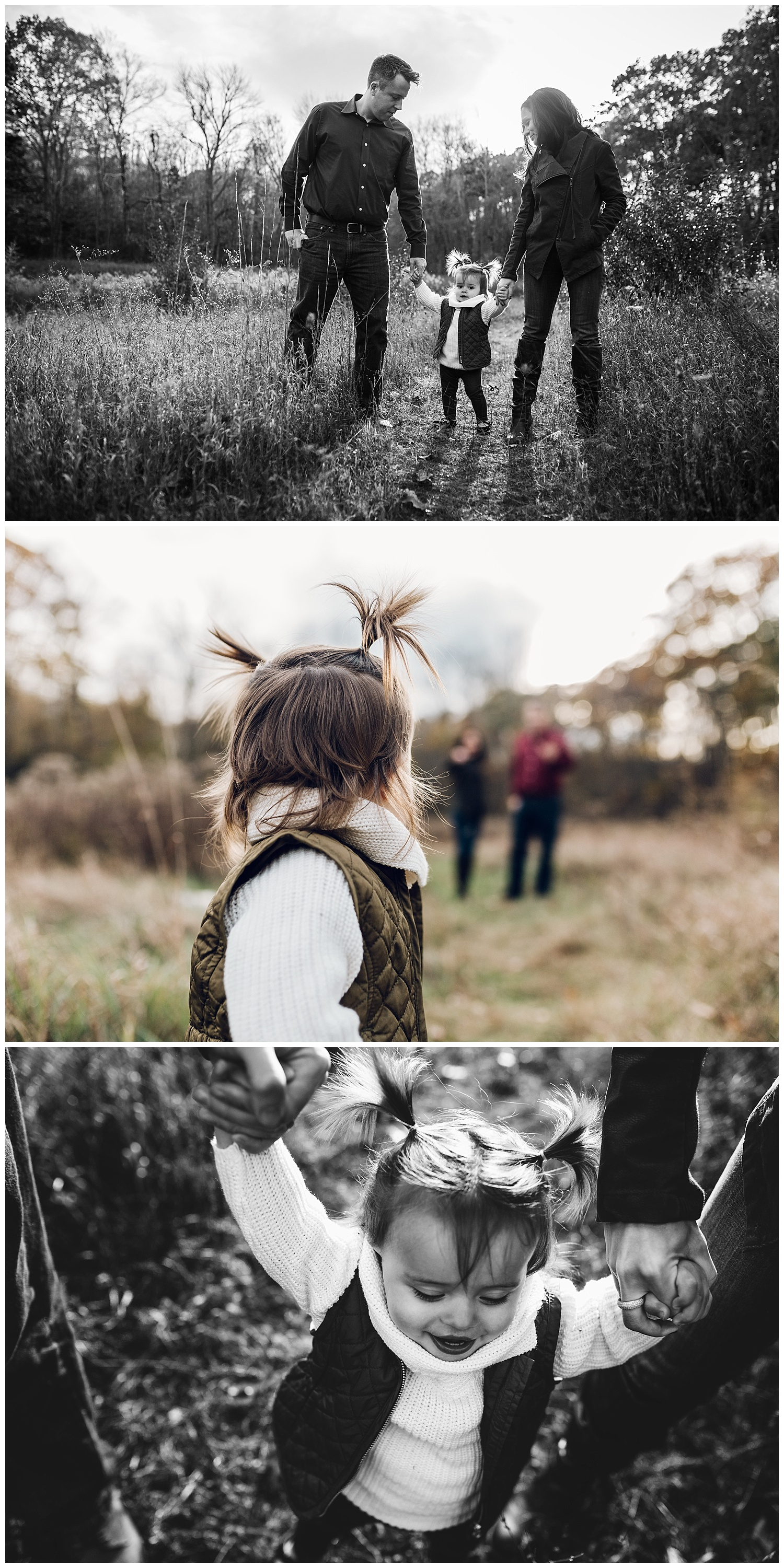 natural family photos by laura barr photography