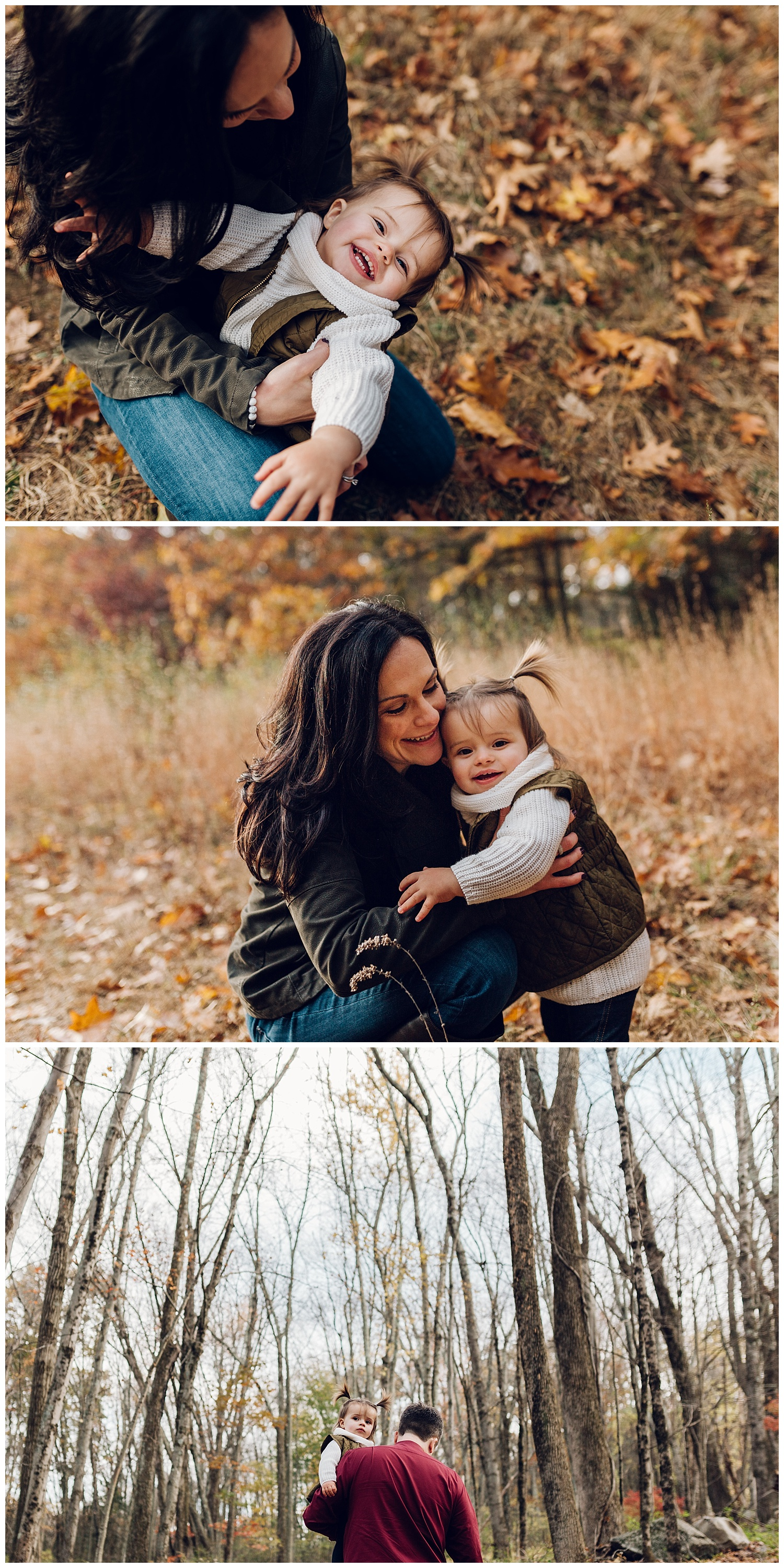 giggles by laura barr photography