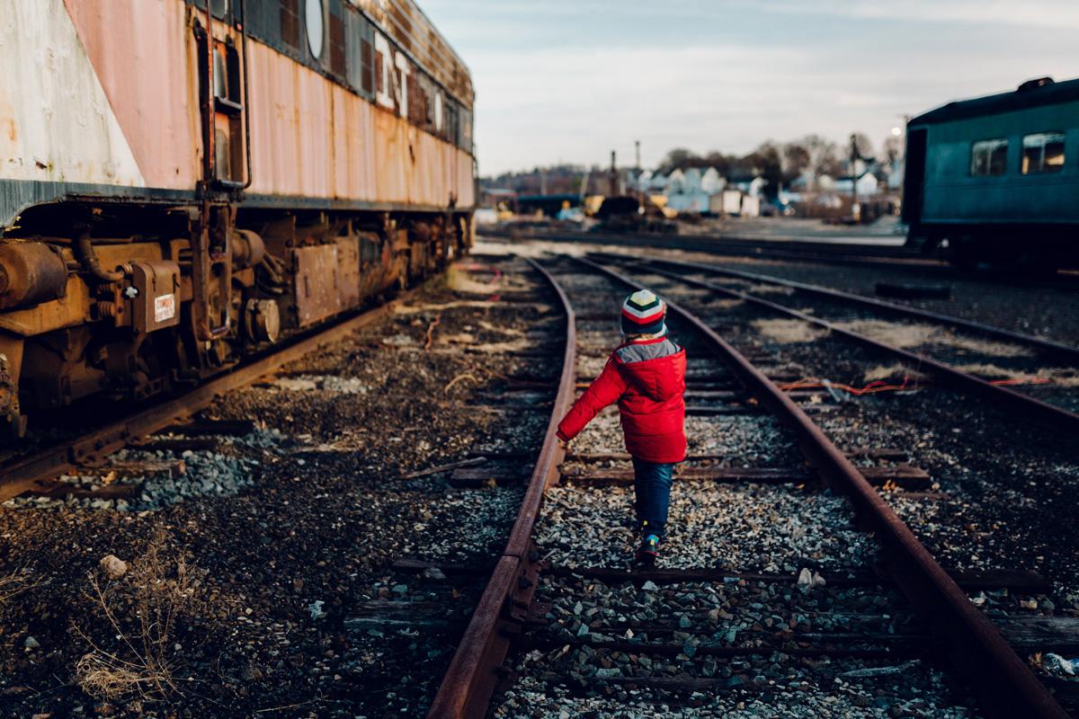 20171206_trainmuseum_4503.jpg