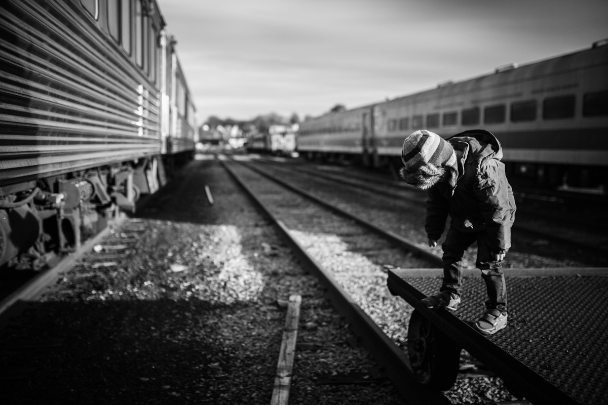 20171206_trainmuseum_4571.jpg