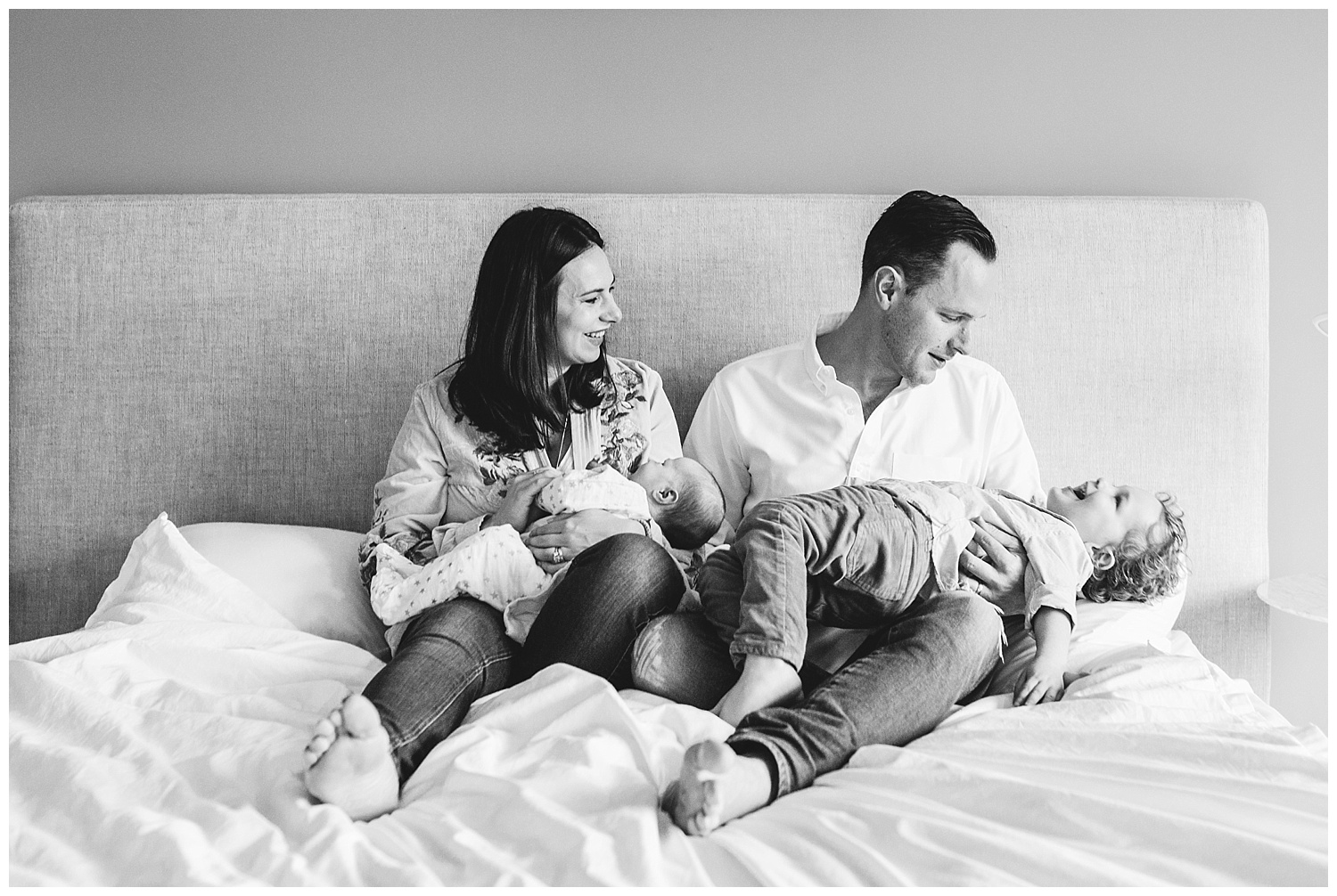 family lifestyle photography in fairfield ct