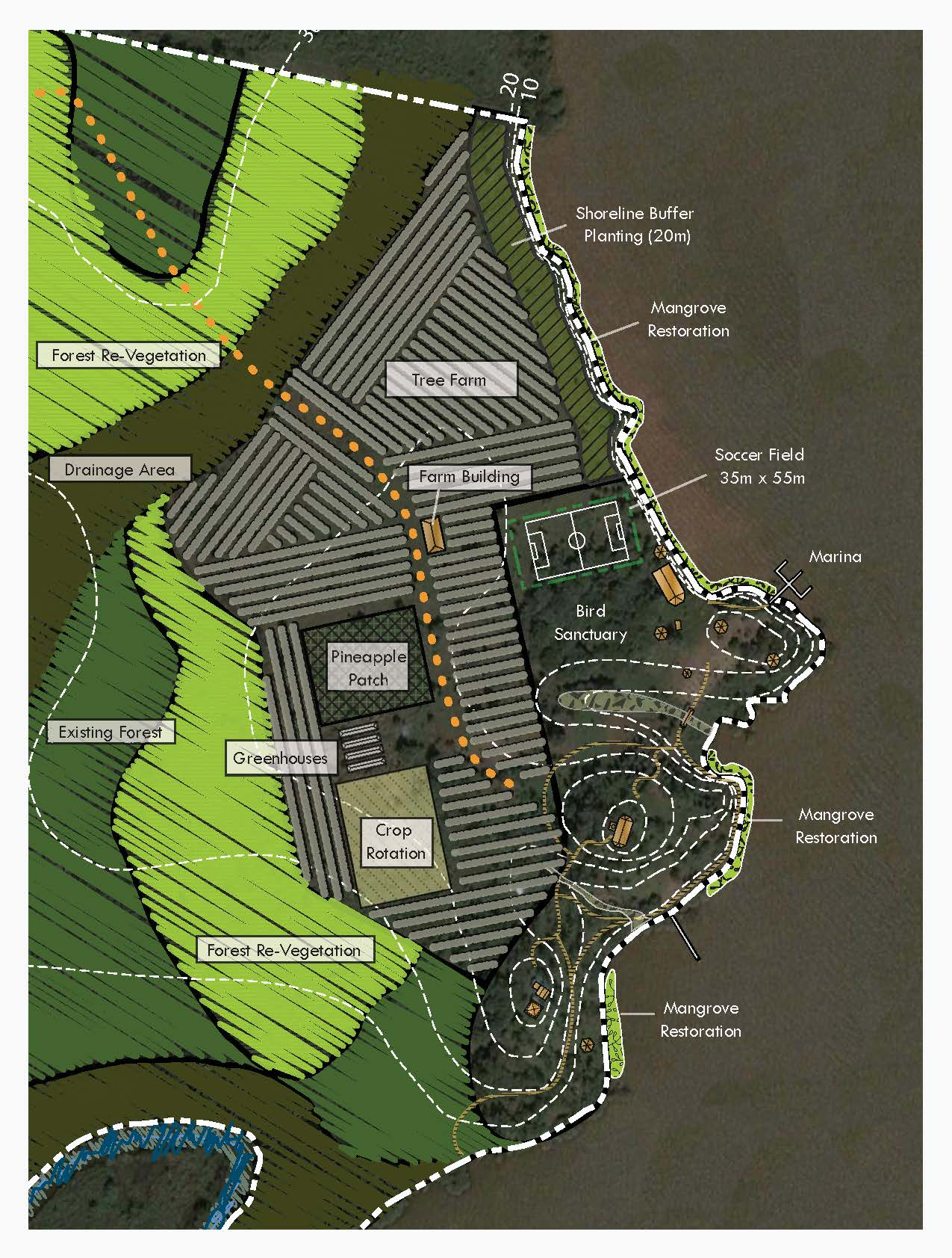 GreenHills Master Plan_UrbanEcosystems.jpg