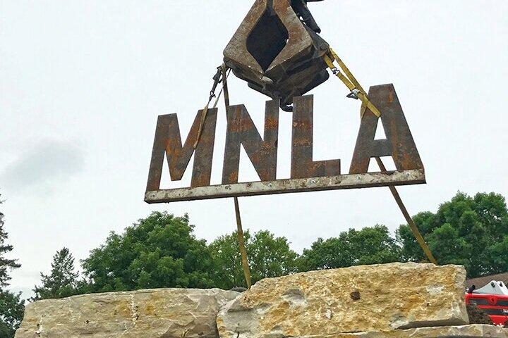 MInnesota nursery landscape association