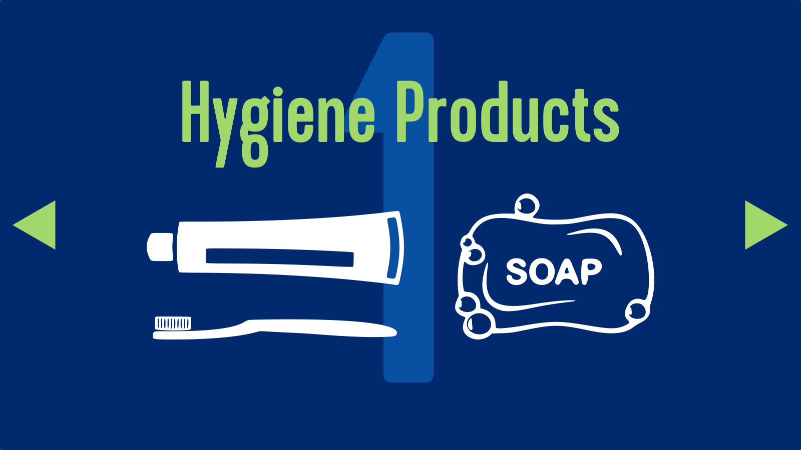 Hygiene Products.png