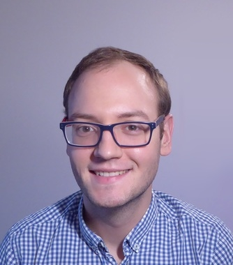 Bartosz Borowiecki Developer