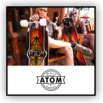 Atom Banner png.png