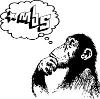 Logo - Monkey.jpg