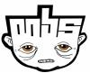 Logo - Man Head - Small.jpg