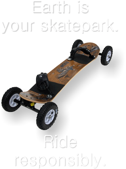 Earth is your skatepark with board 2.png