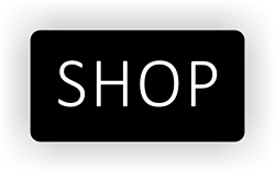 Shop Button.png
