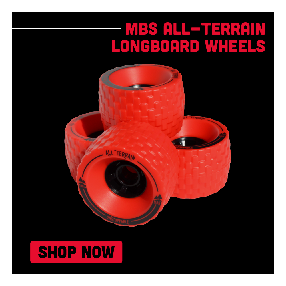 Shop Square - MBS ALTB Wheels.png