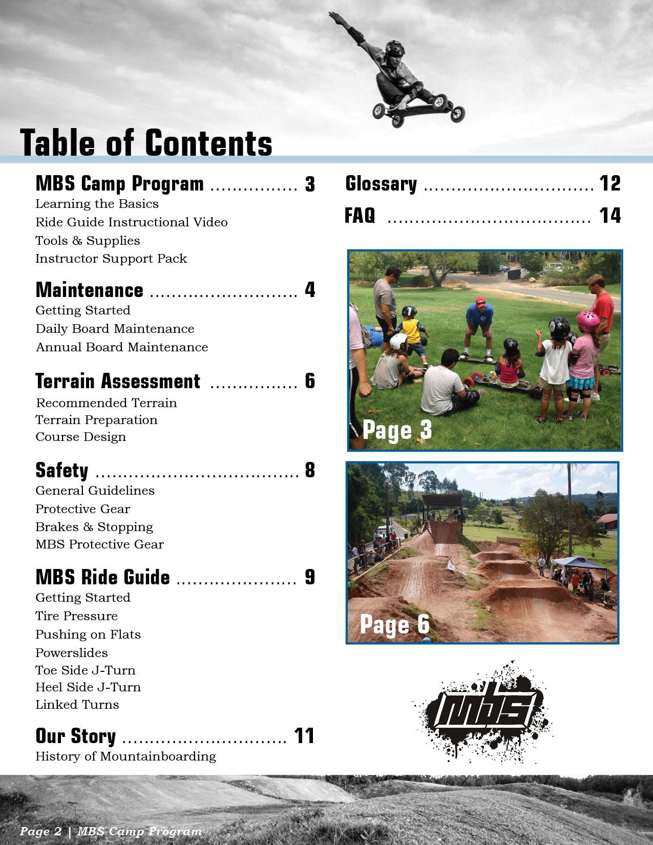 MBS Camp Program - Manual - Final Draft2.jpg