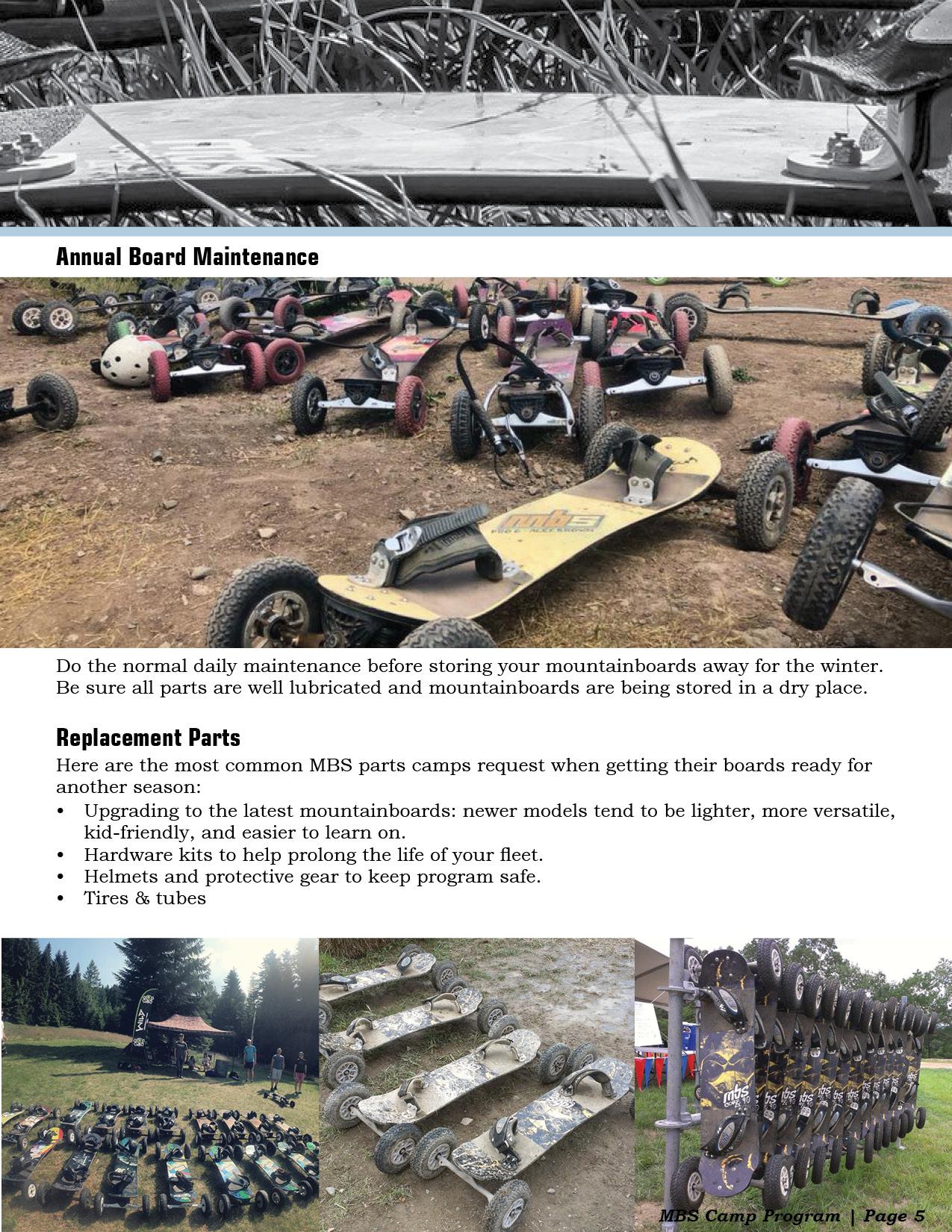 MBS Camp Program - Manual - Final Draft5.jpg