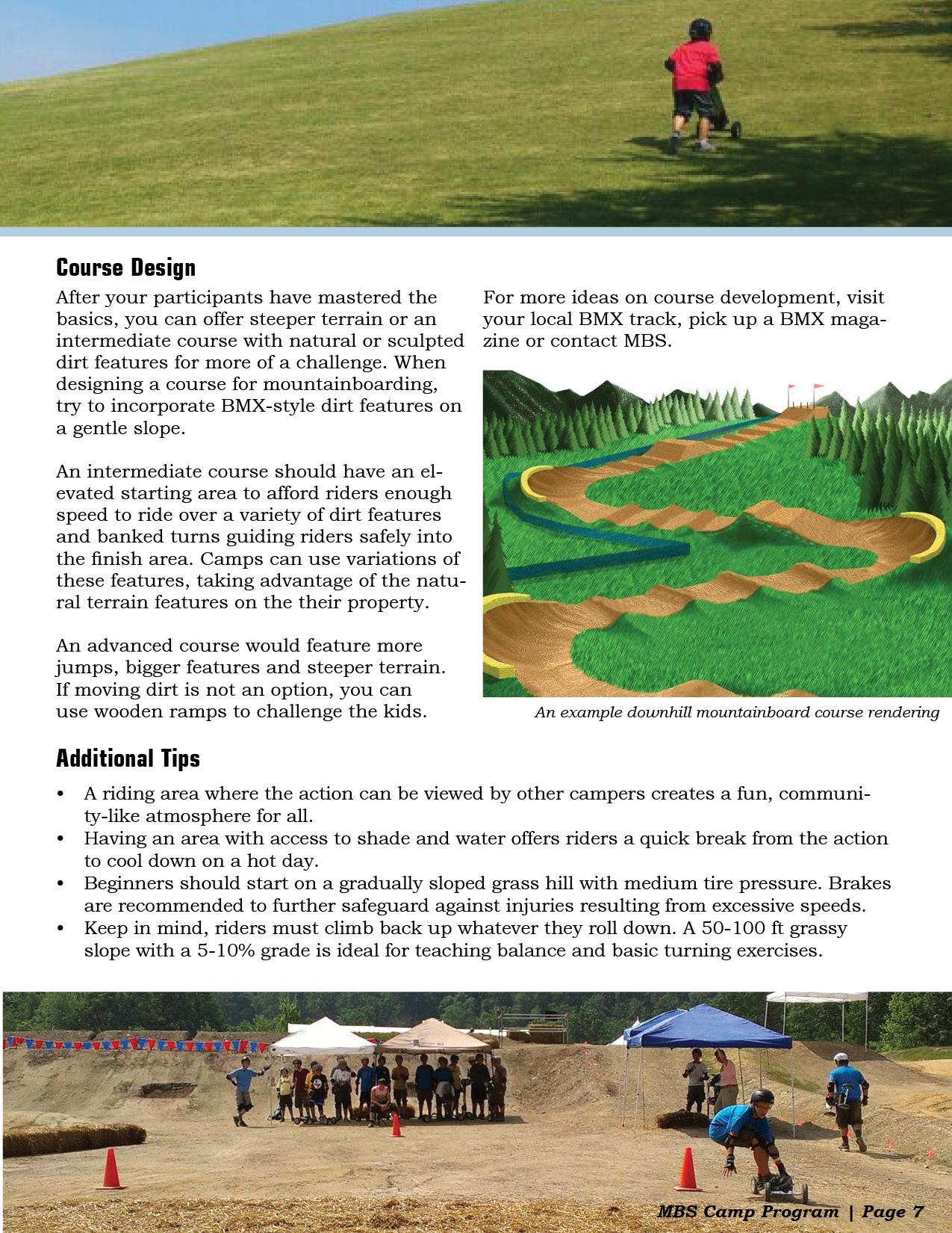 MBS Camp Program - Manual - Final Draft7.jpg