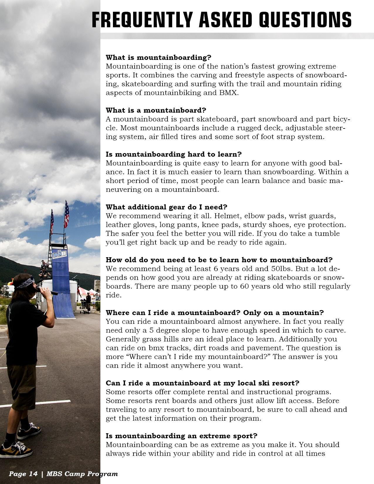 MBS Camp Program - Manual - Final Draft14.jpg