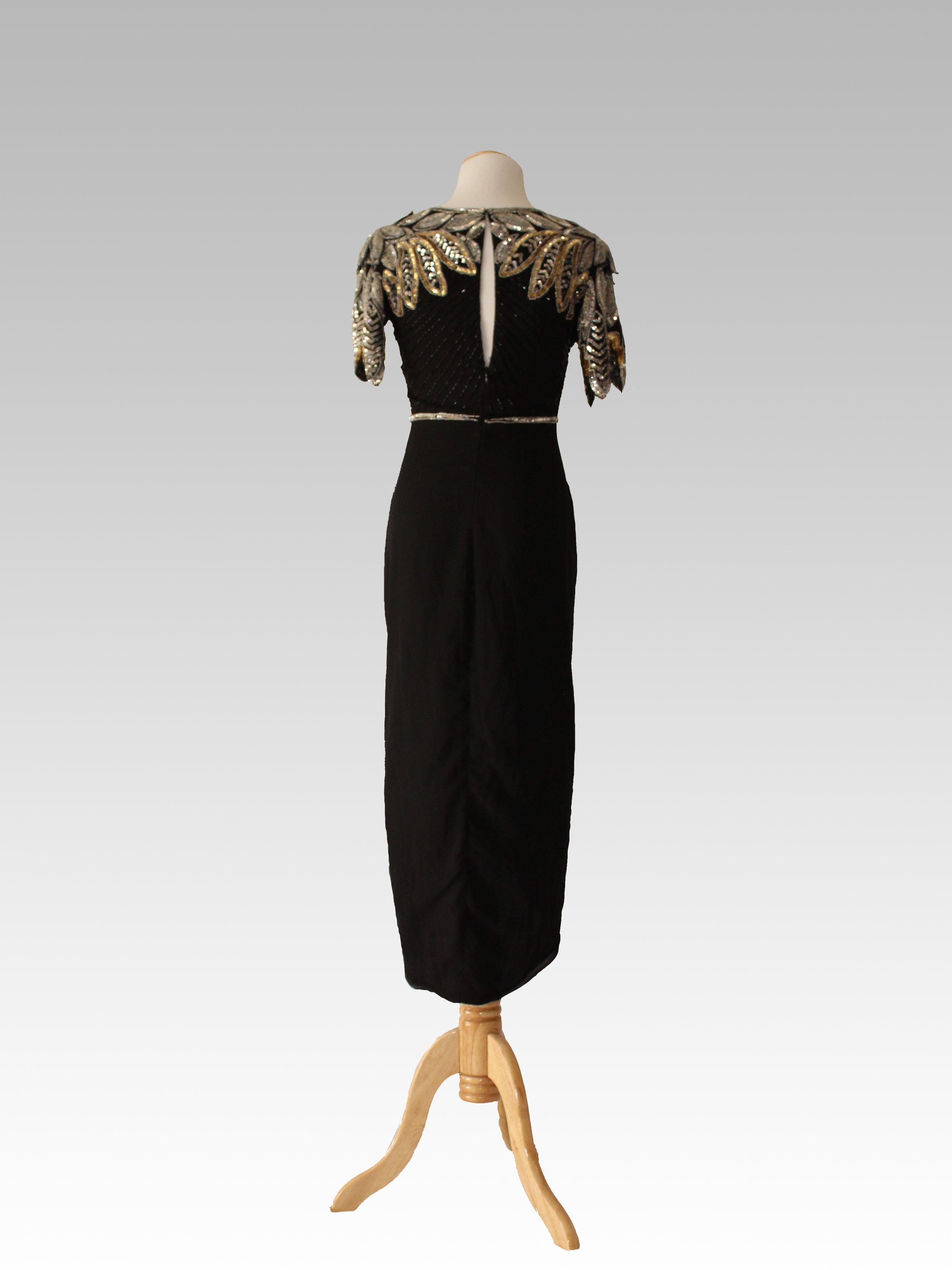 black-midi-dress-back.jpg