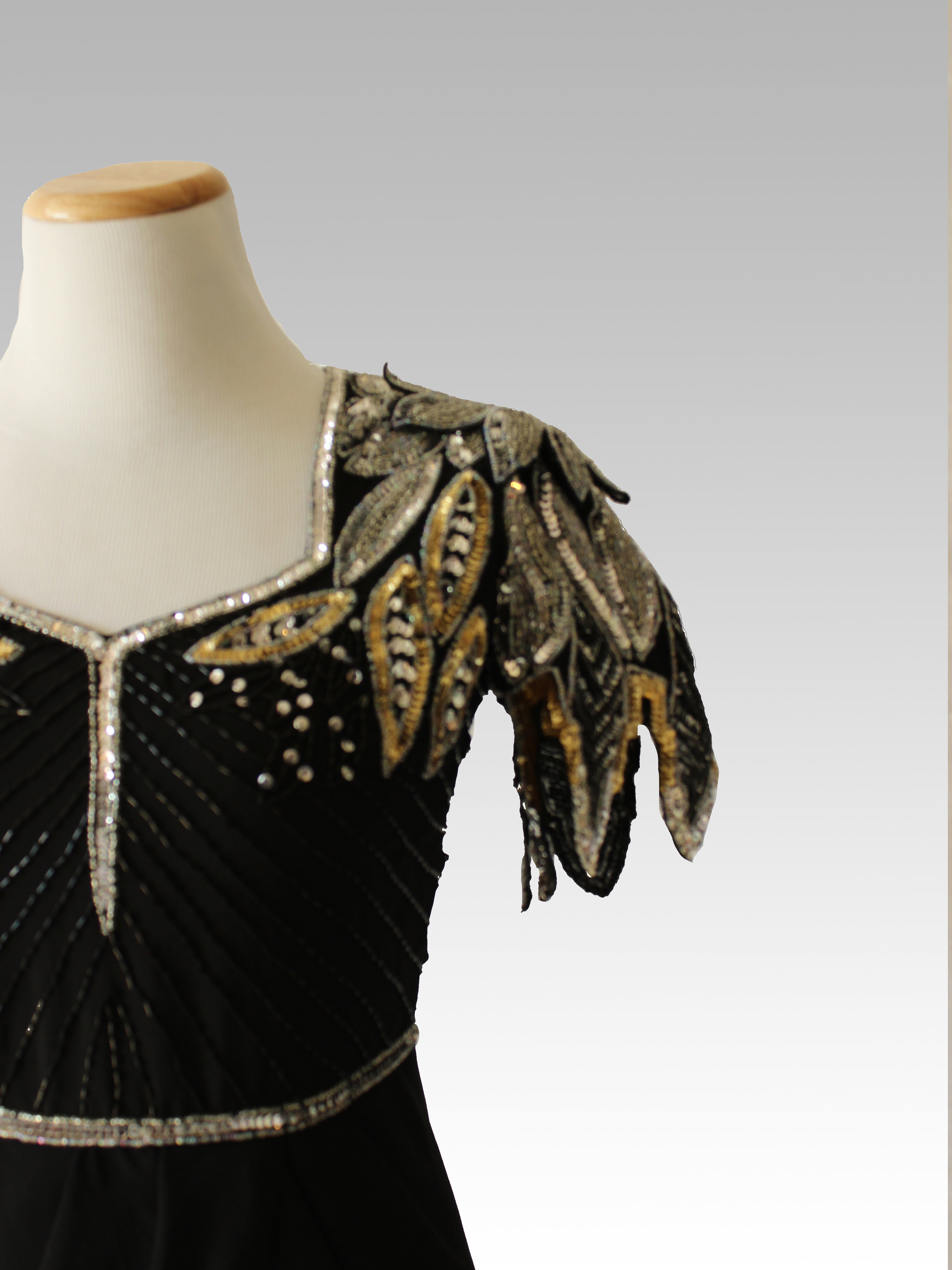 black-midi-dress-close-up.jpg