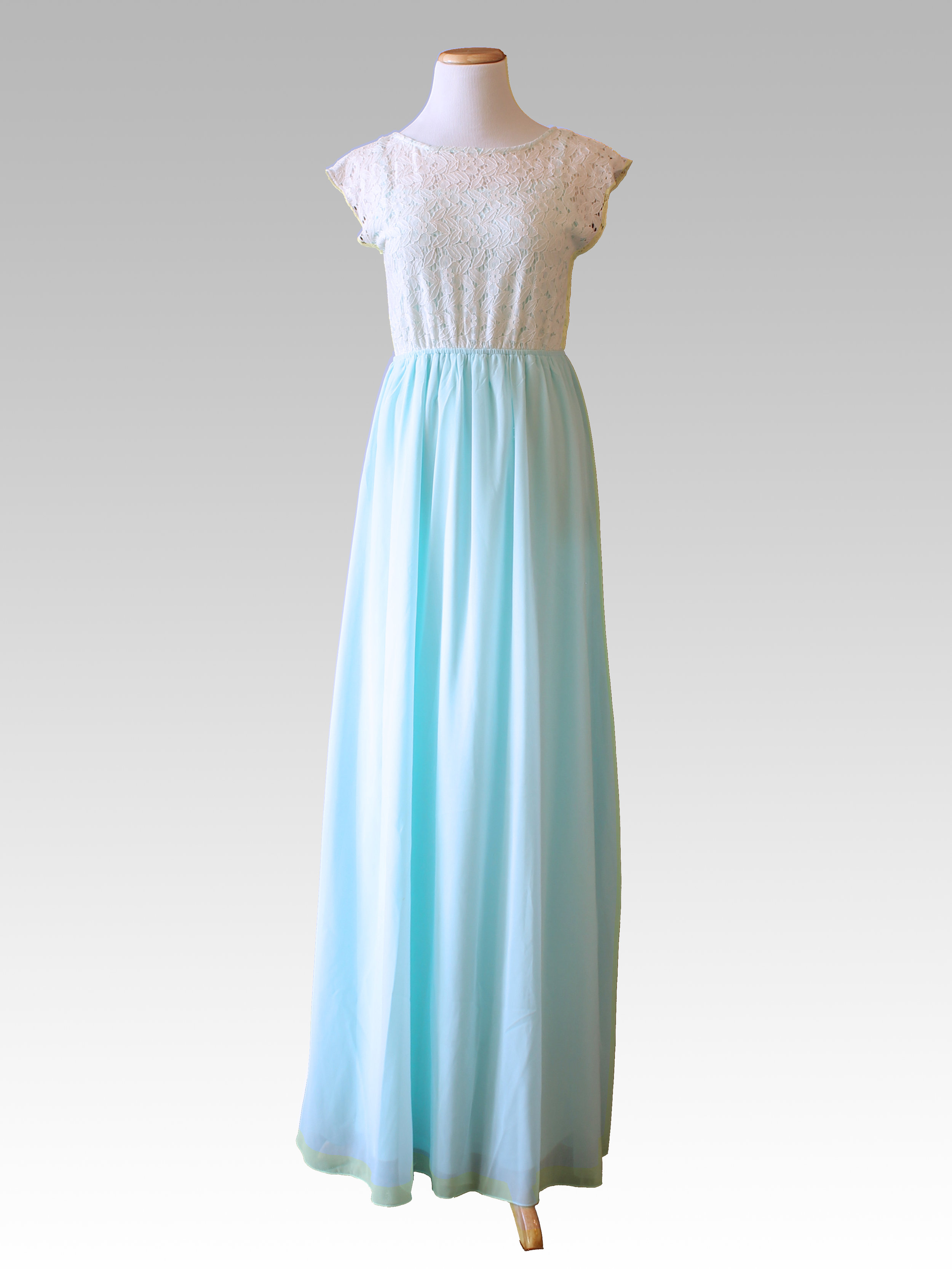 blue-white-maxi-dress-front.jpg