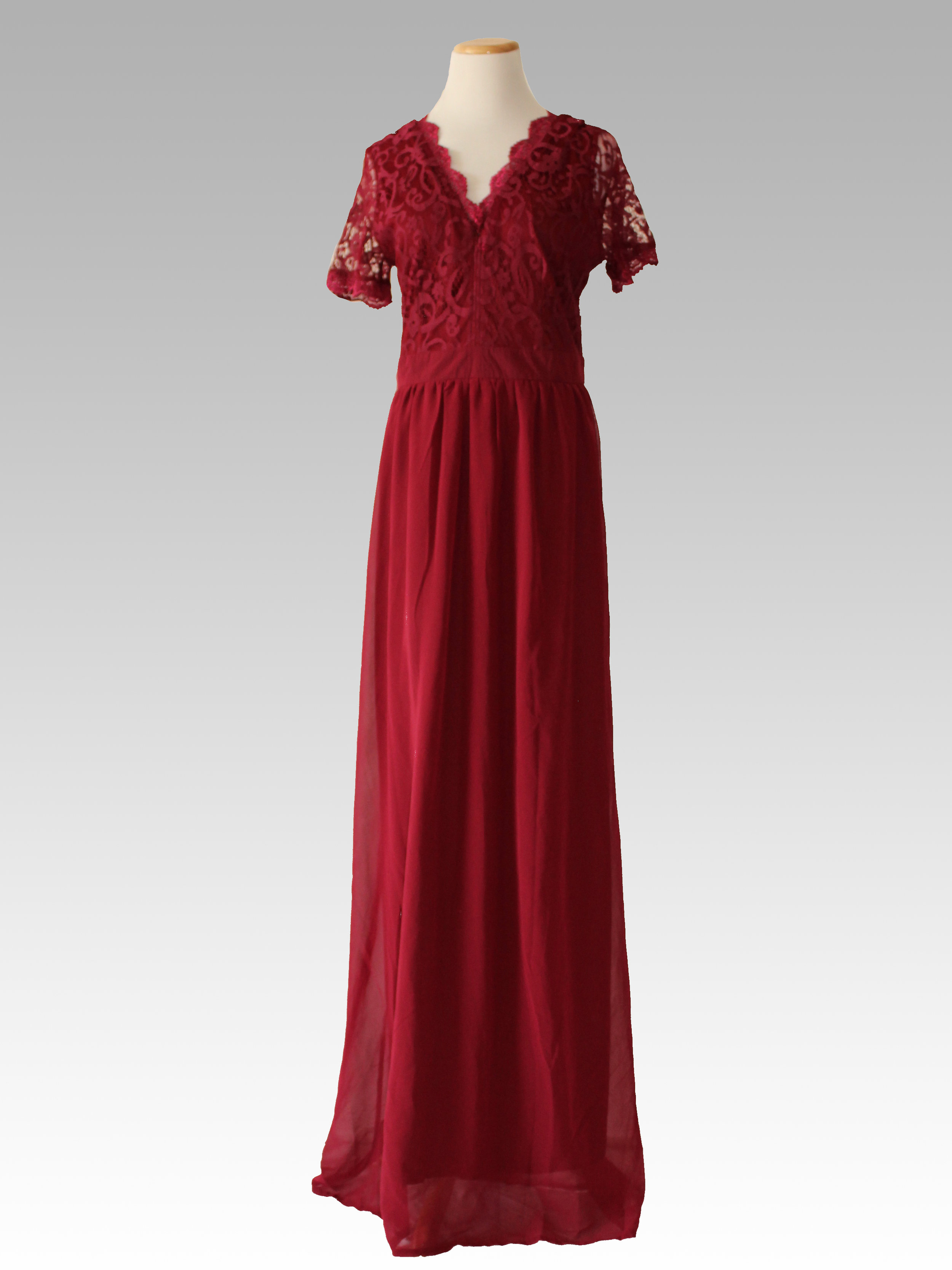 red-maxi-lace-front.jpg
