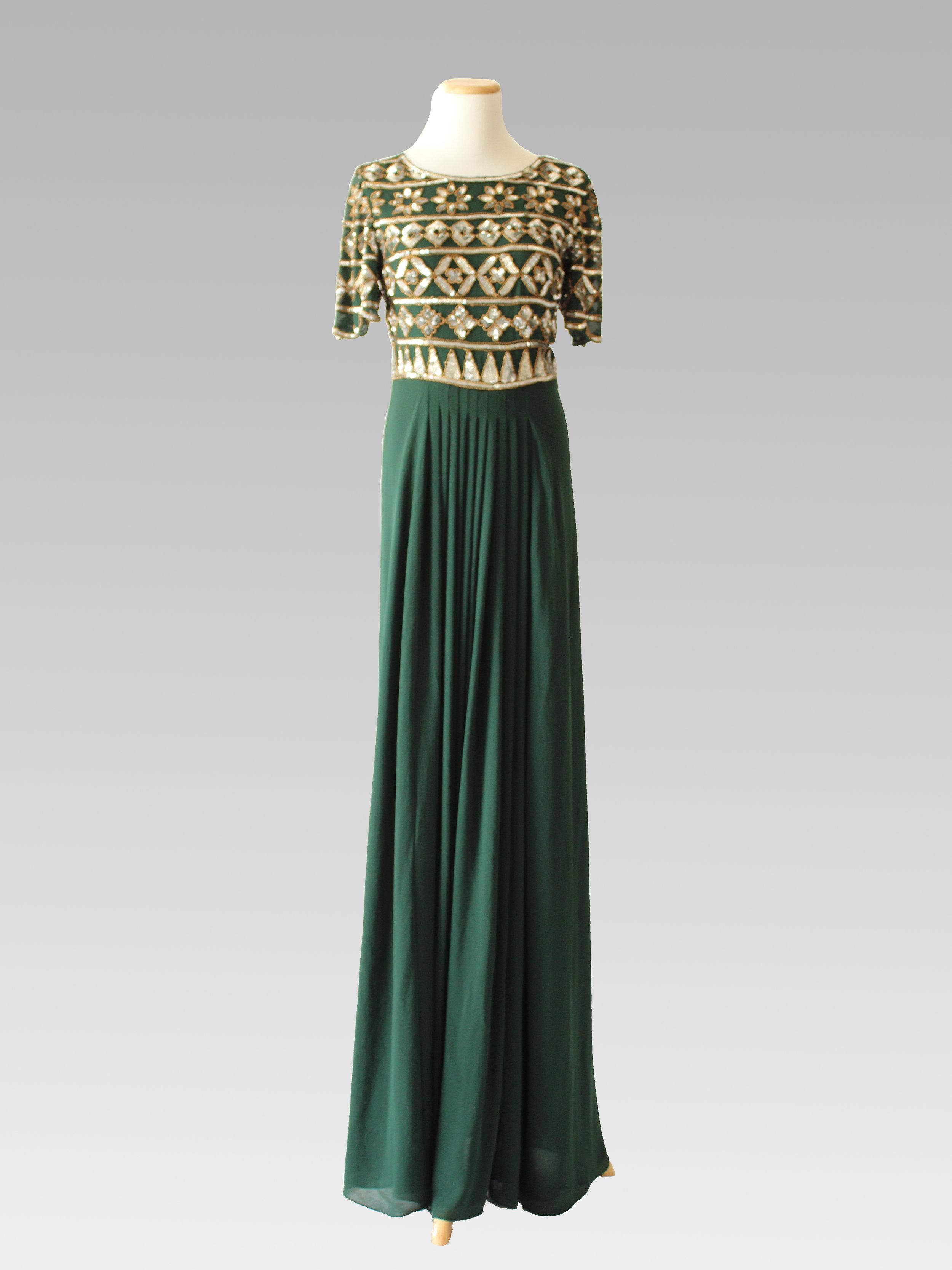 green-maxi-dress-front.jpg