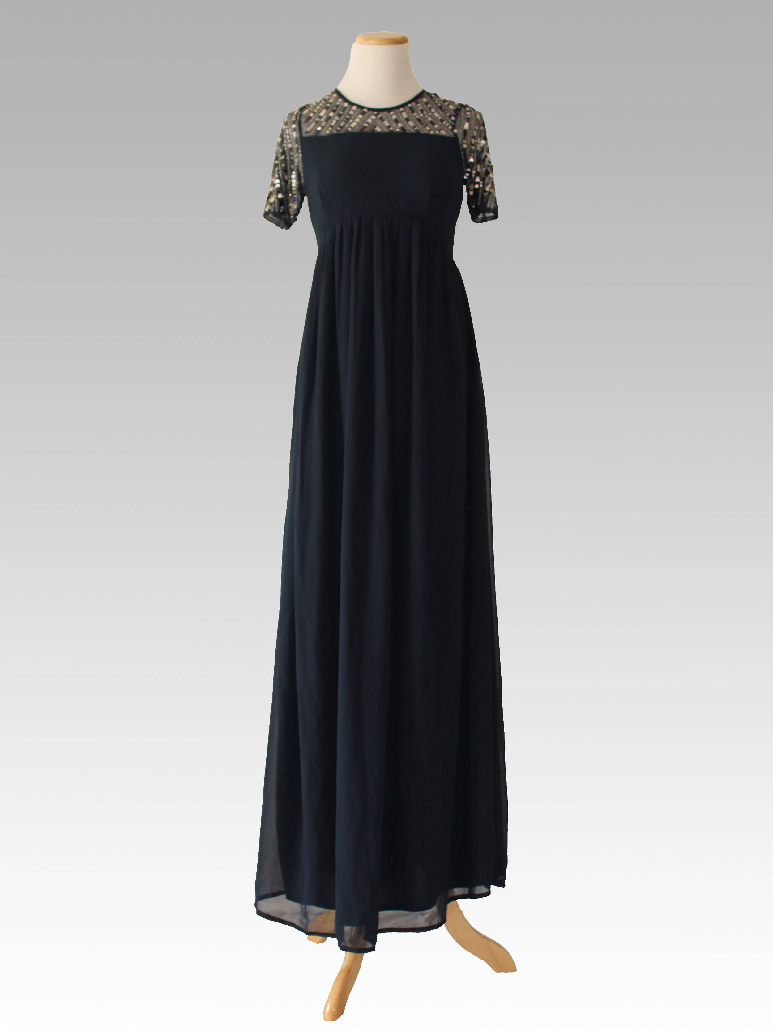 navy-maxi-sequin-sleeve-front.jpg