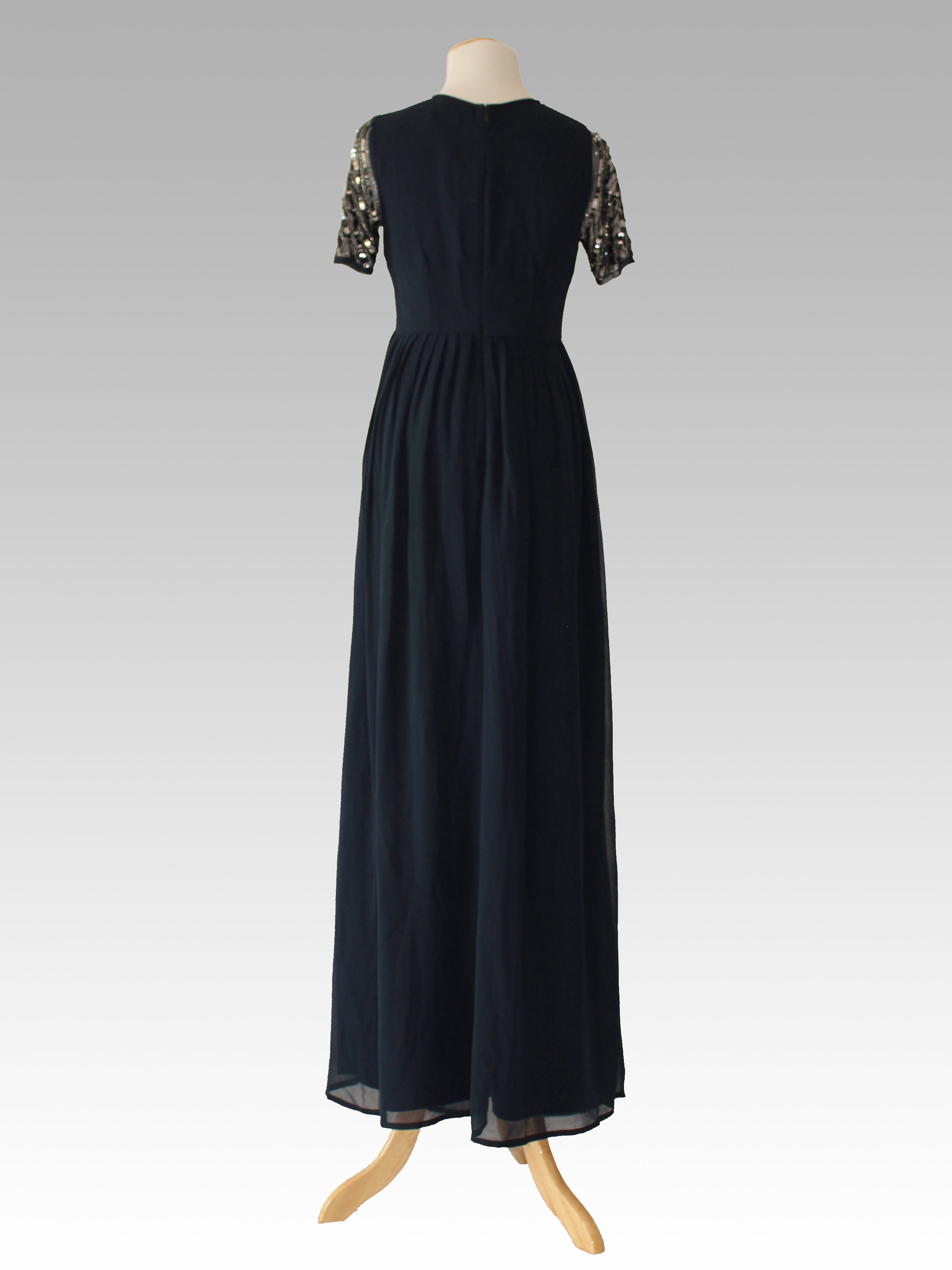 navy-maxi-sequin-sleeve-back.jpg