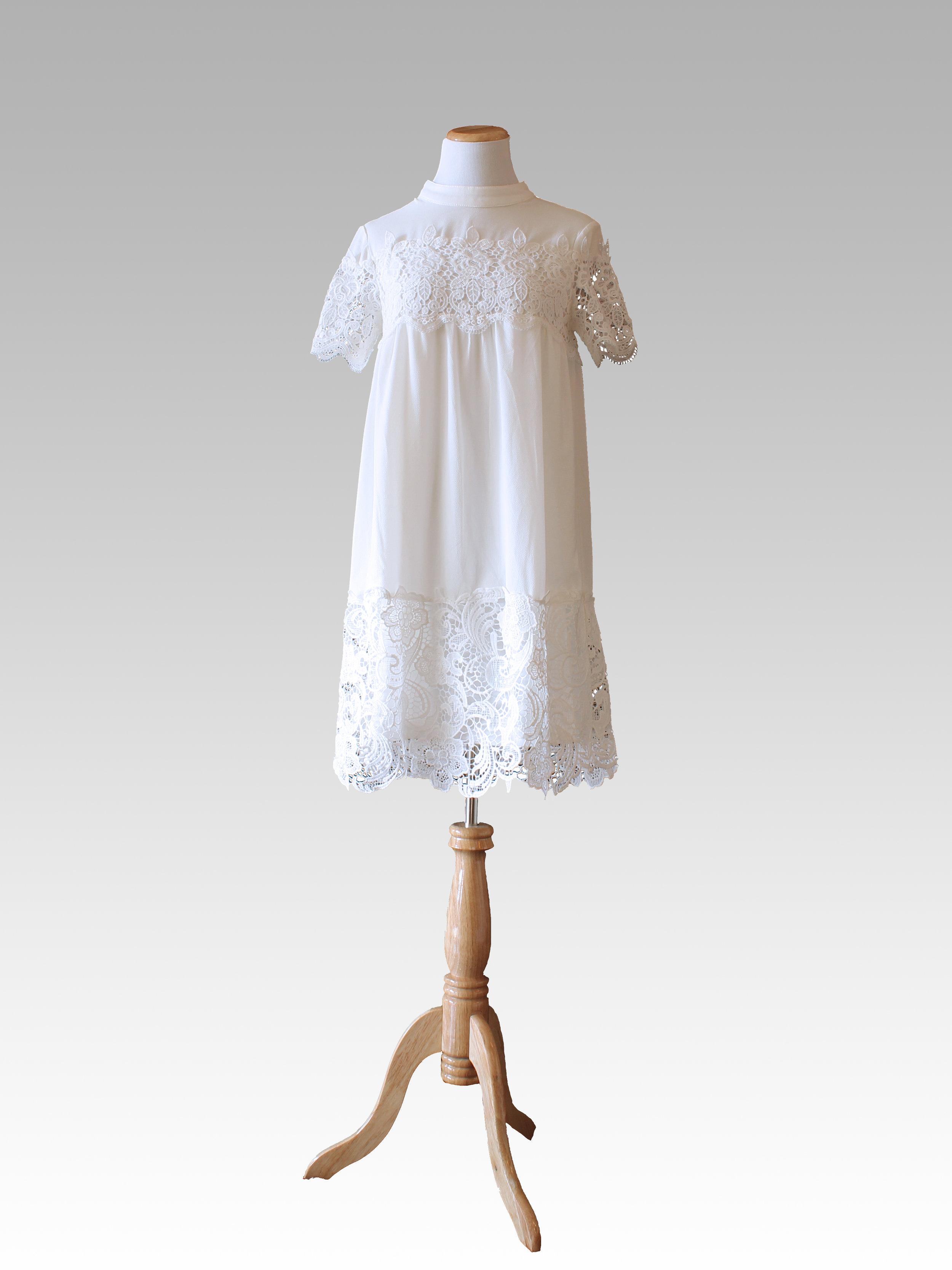 white-union-lace-short-dress-front.jpg