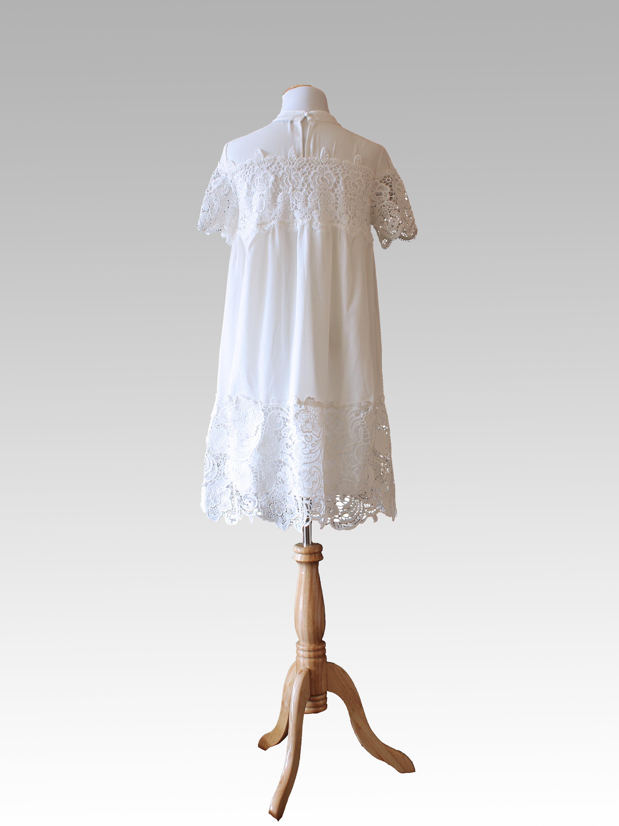 white-union-lace-short-dress-back.jpg