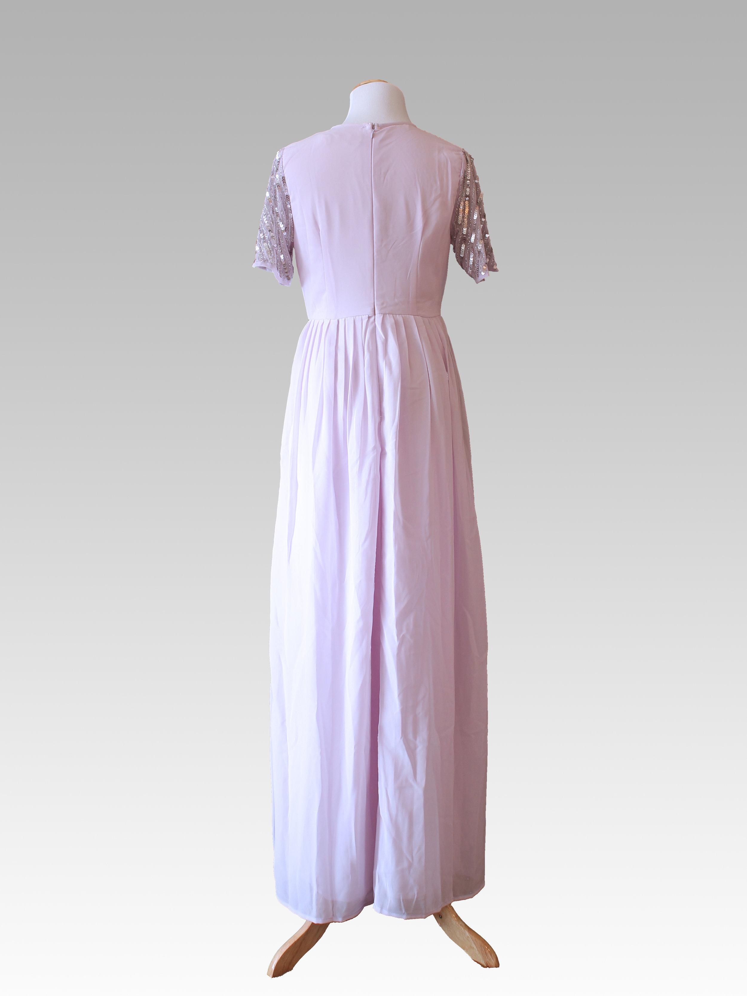 lavender-embellsihed-maxi-dress-back.jpg