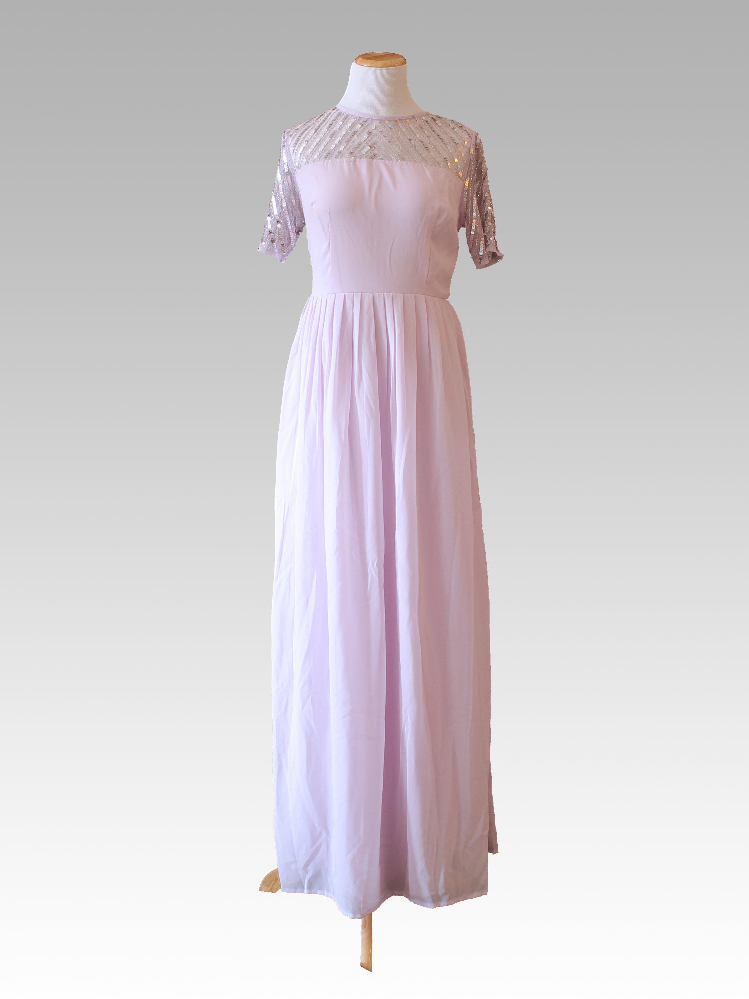 lavender-embellished-maxi-dress-front.jpg